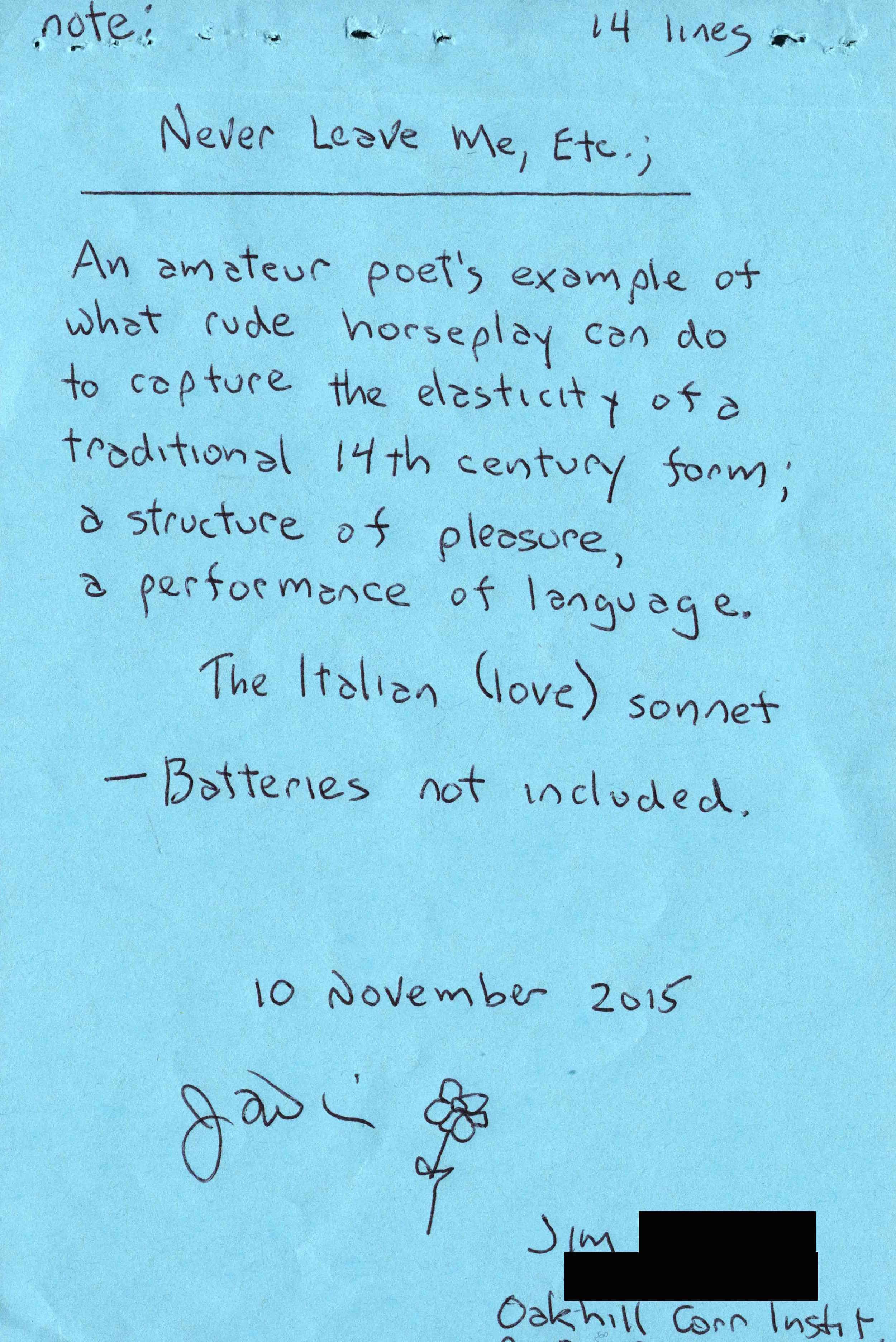 Jim G Wee - Artist Statement (Never Leave Me, Etc._).jpg