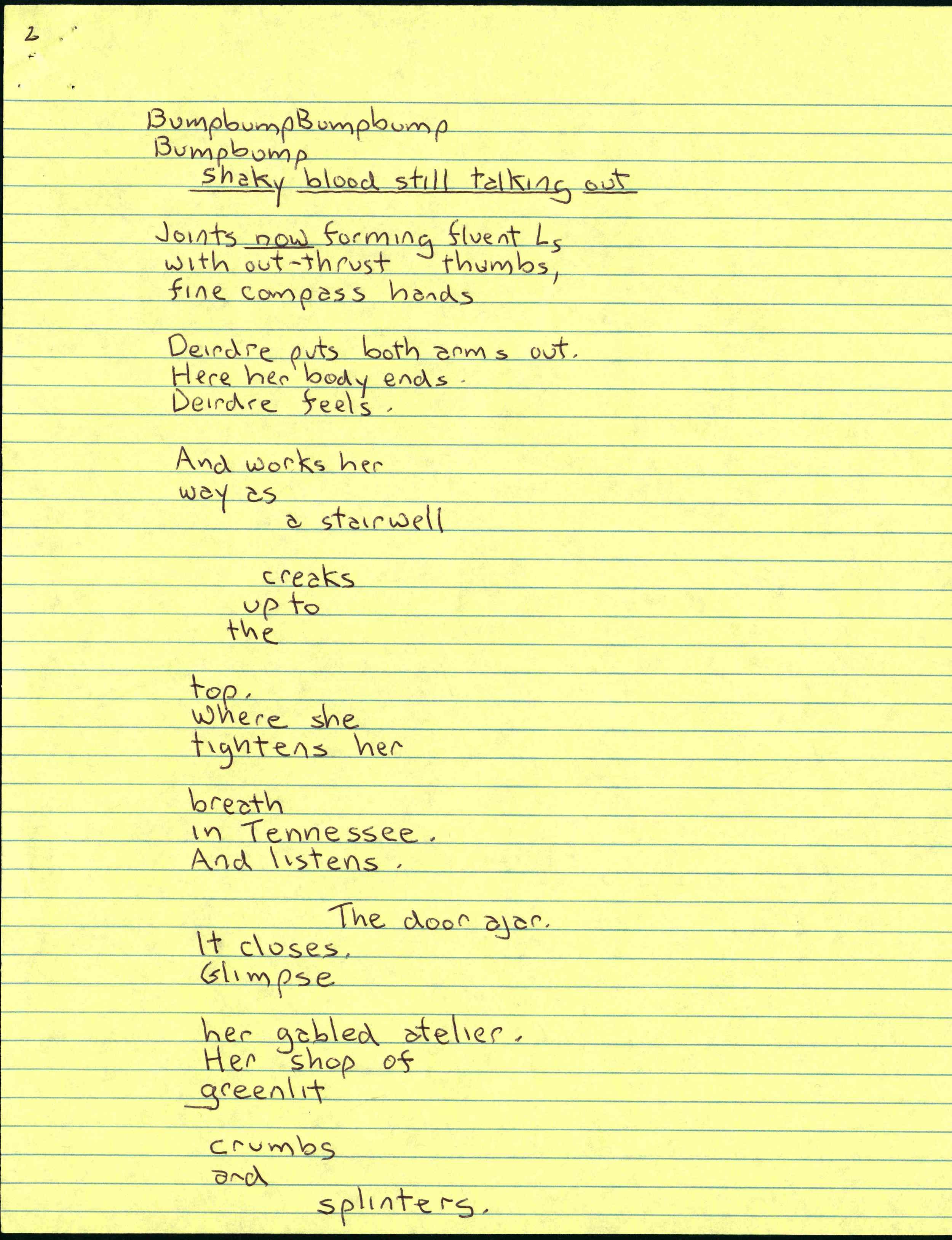 Jim G Wee - Sketching Deirdre Yell Yell (2).jpg