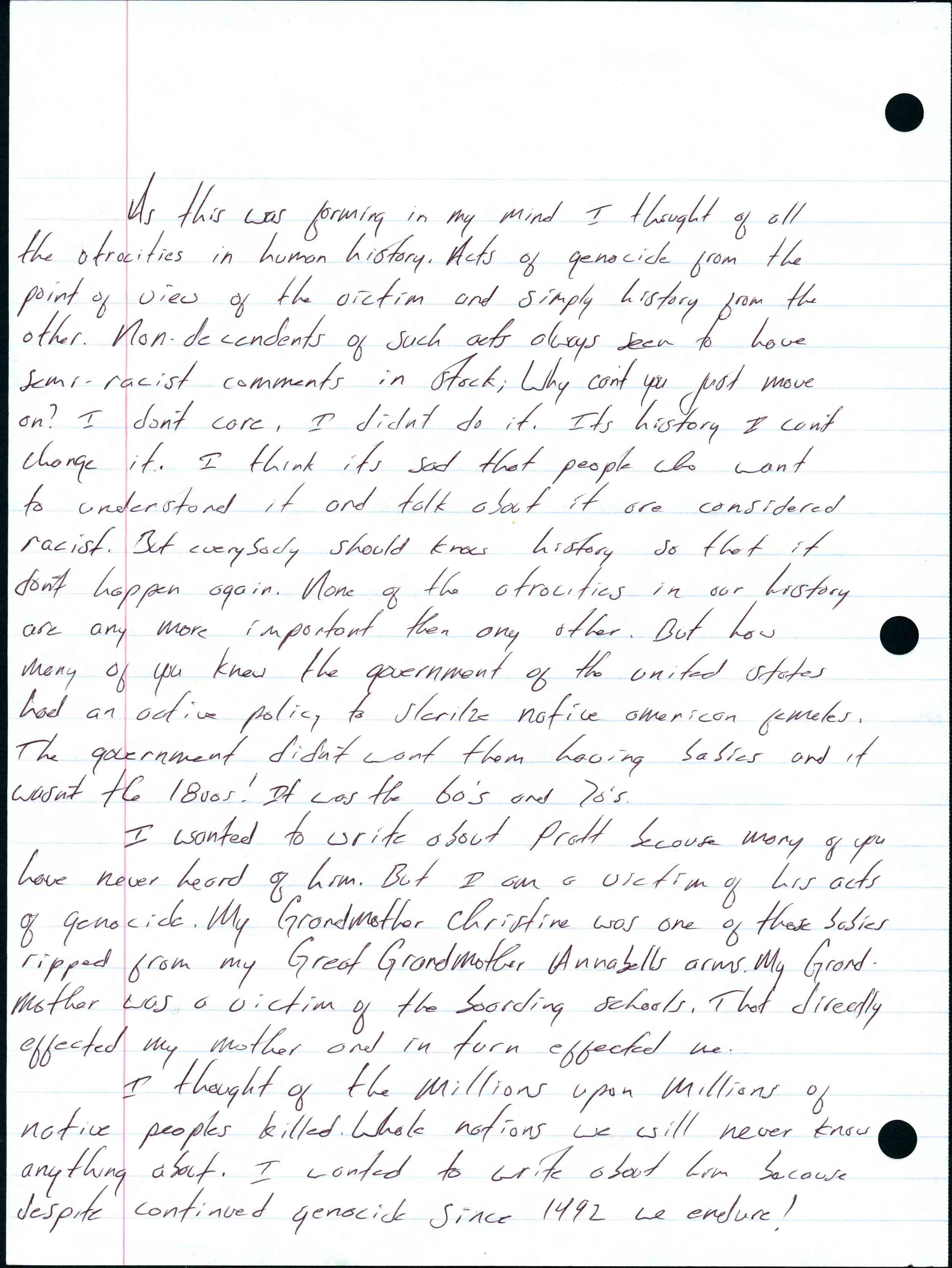 Michael B - Artist Statement.jpg