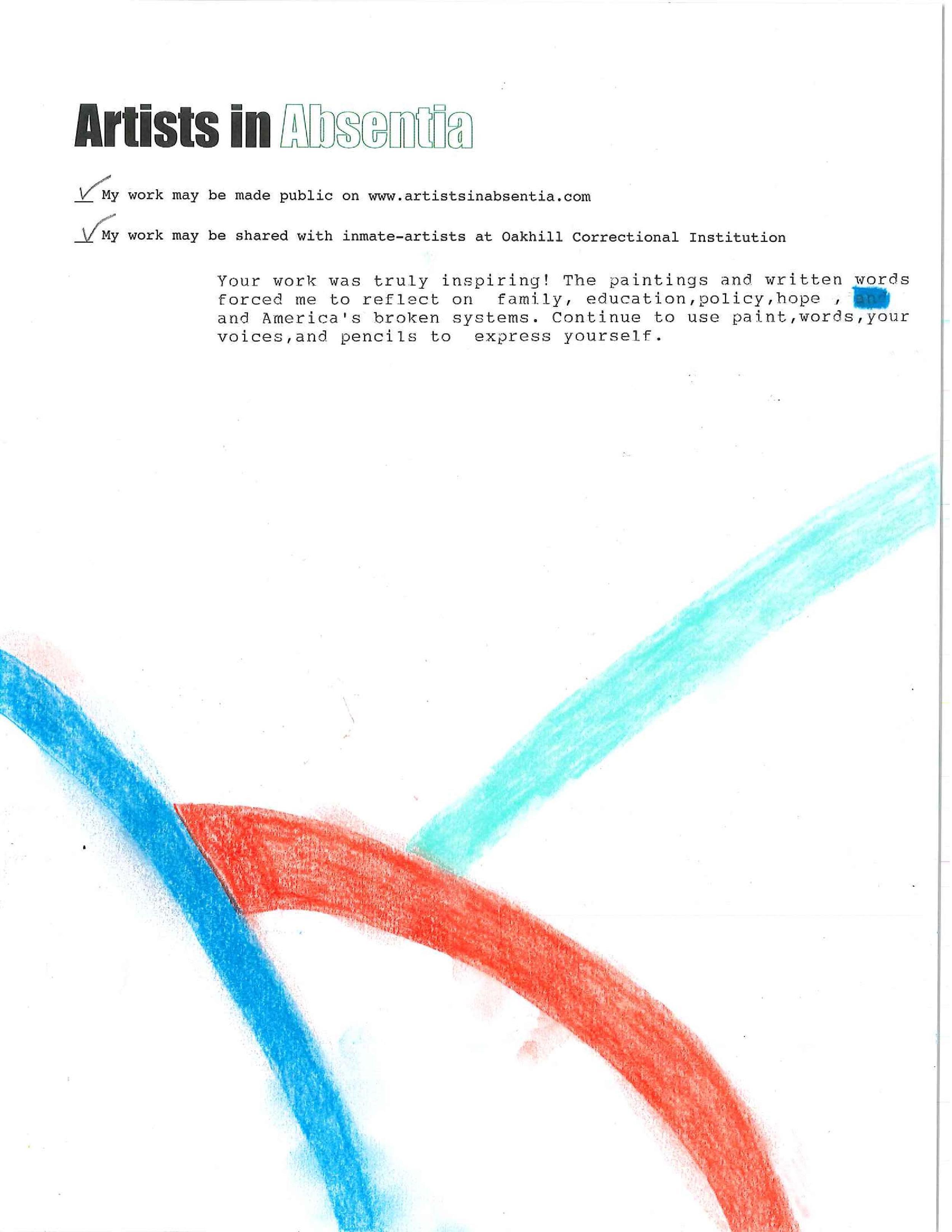 03-11-16-page-001.jpg