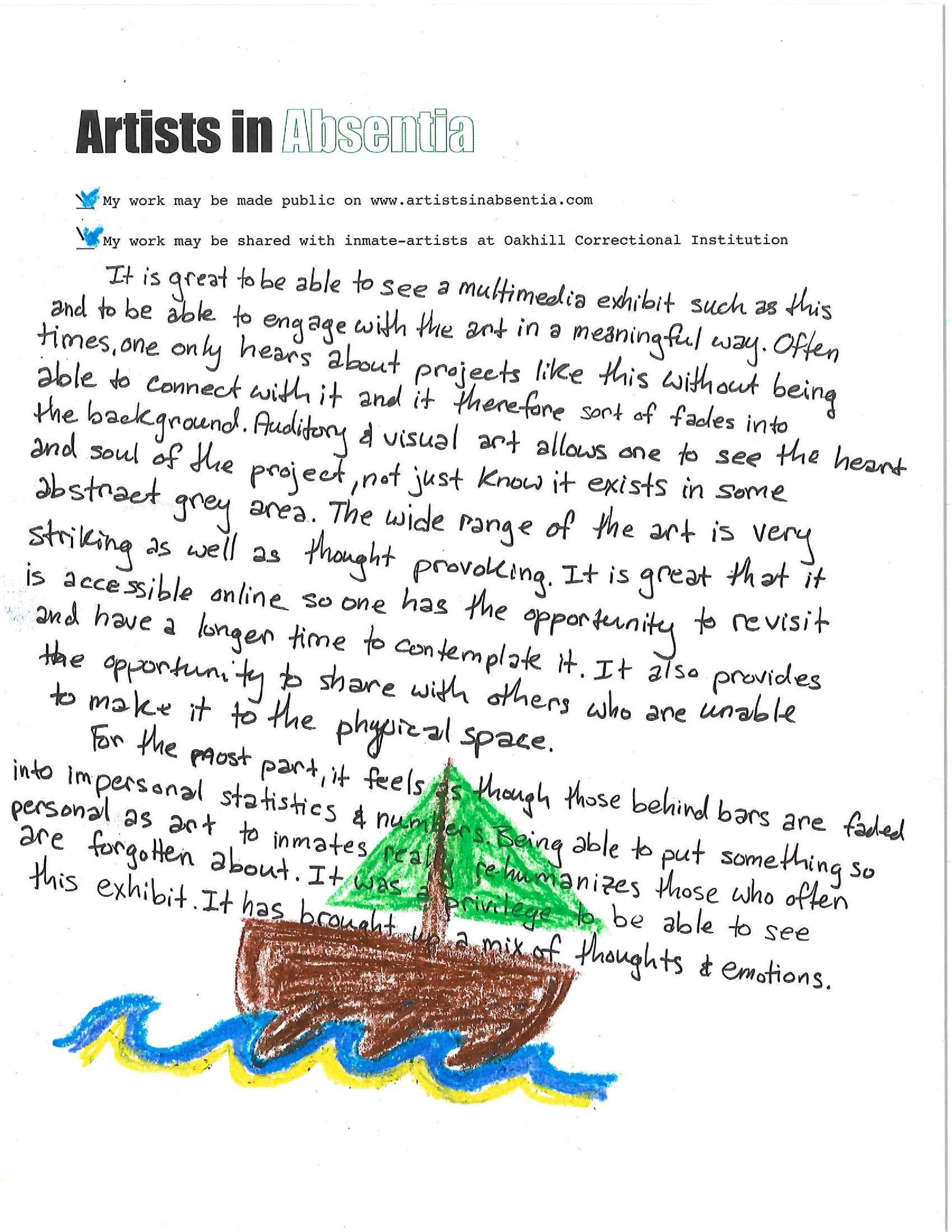 03-11-16-page-013.jpg