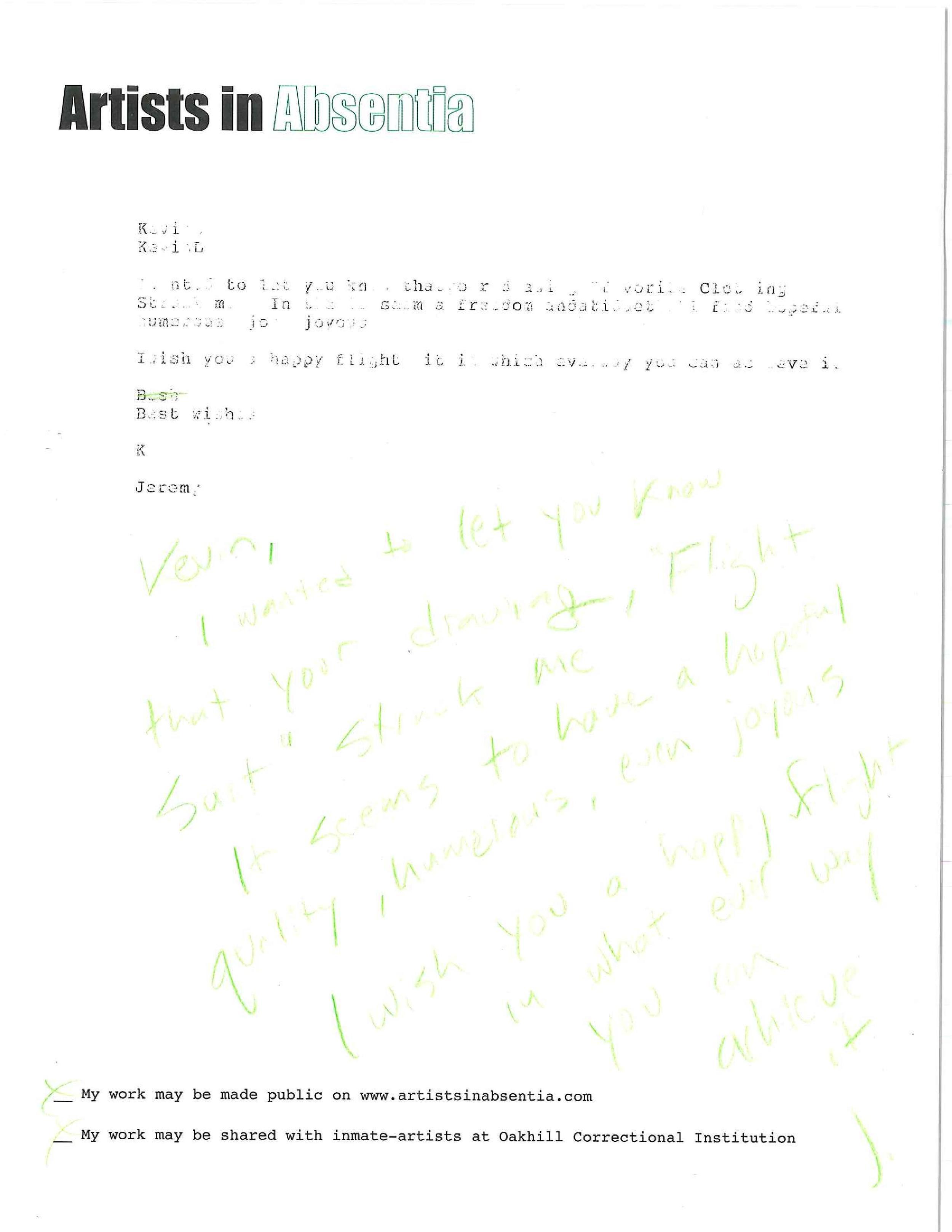 03-11-16-page-024.jpg