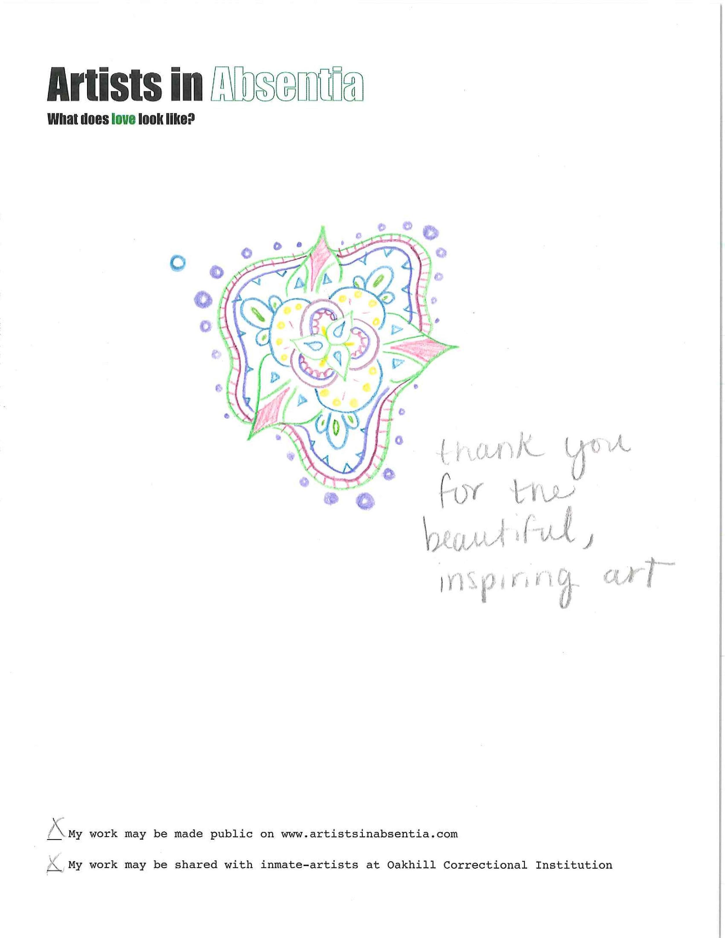 03-11-16-page-025.jpg