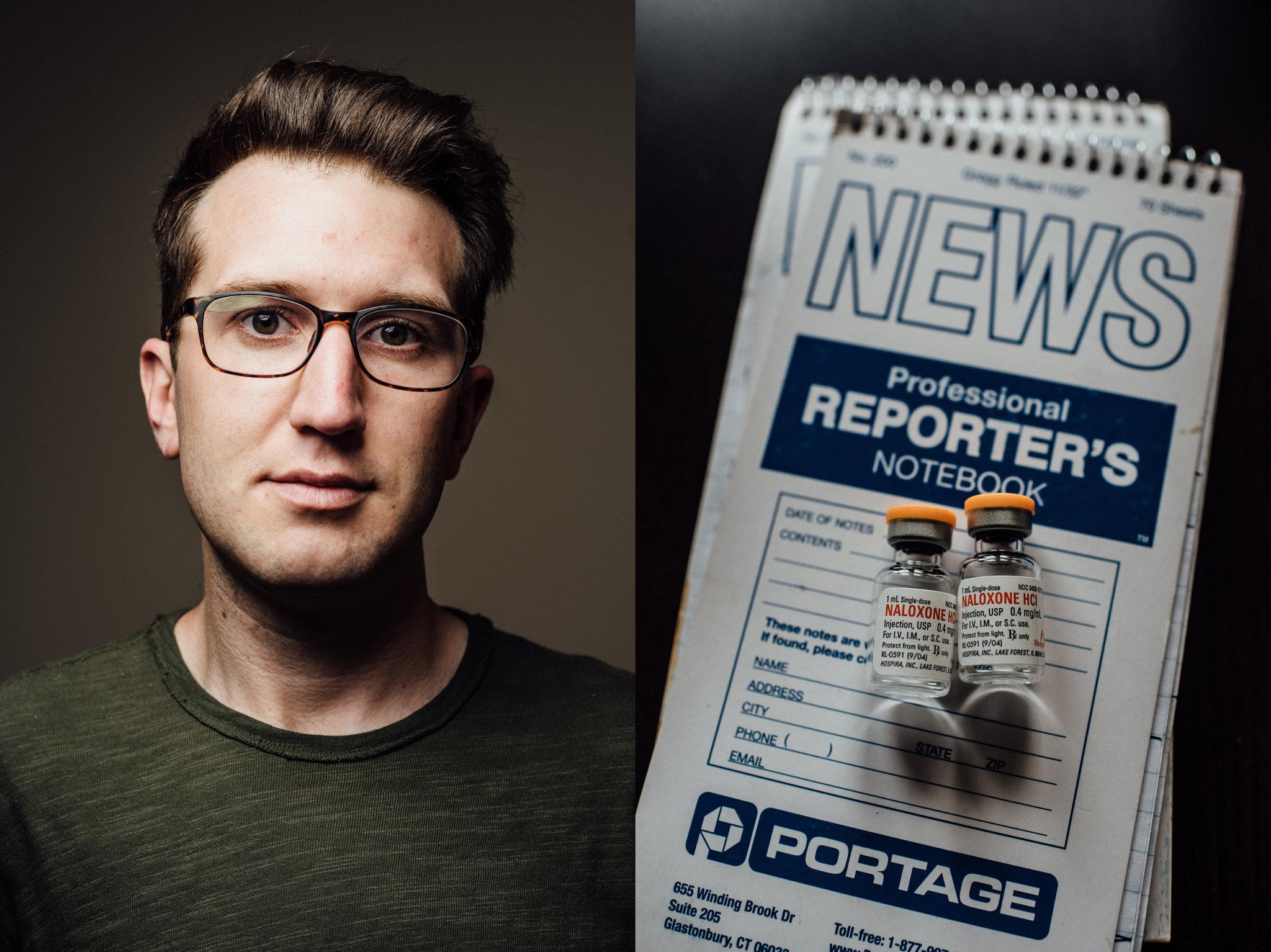 Ryan Christopher Jones/New York Times
