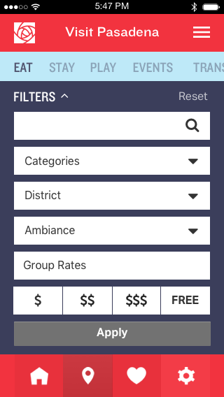 Business List (Filters Open).png