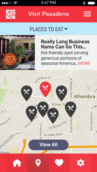 Map View > Eat (selected business).png