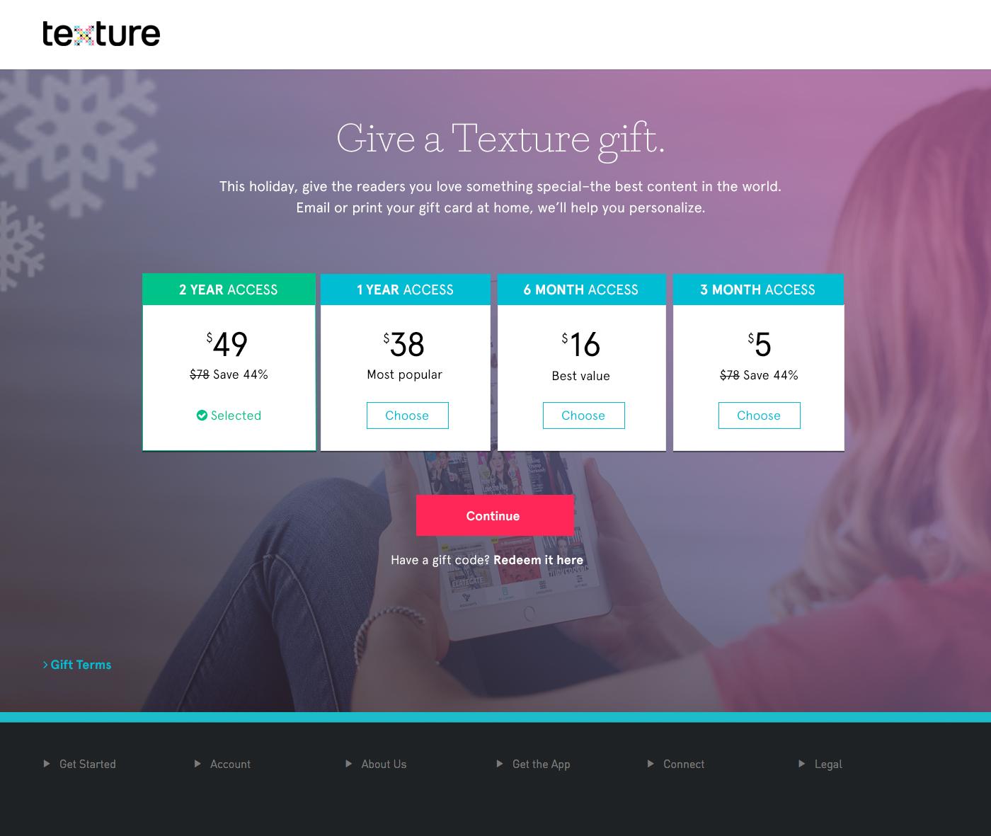 Gift-Flow-Step-1.jpg