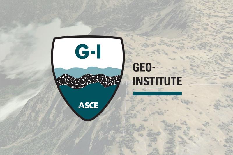 geo-institute-800x533.jpg