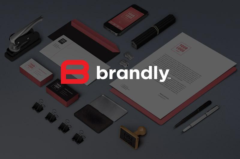 brandly.jpeg