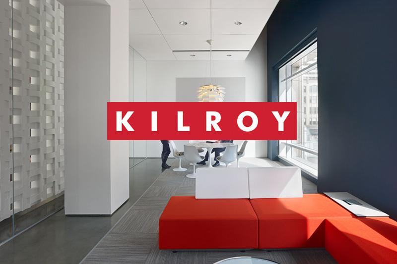 kilroy-800x533.jpg