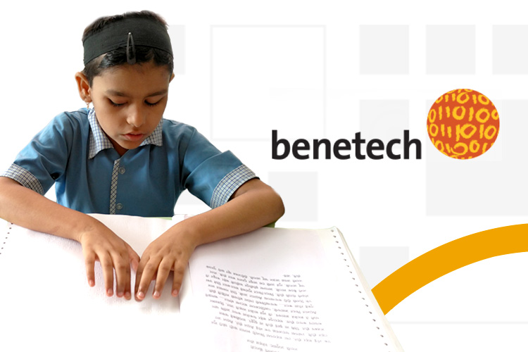 benetech-thumbnail.jpg