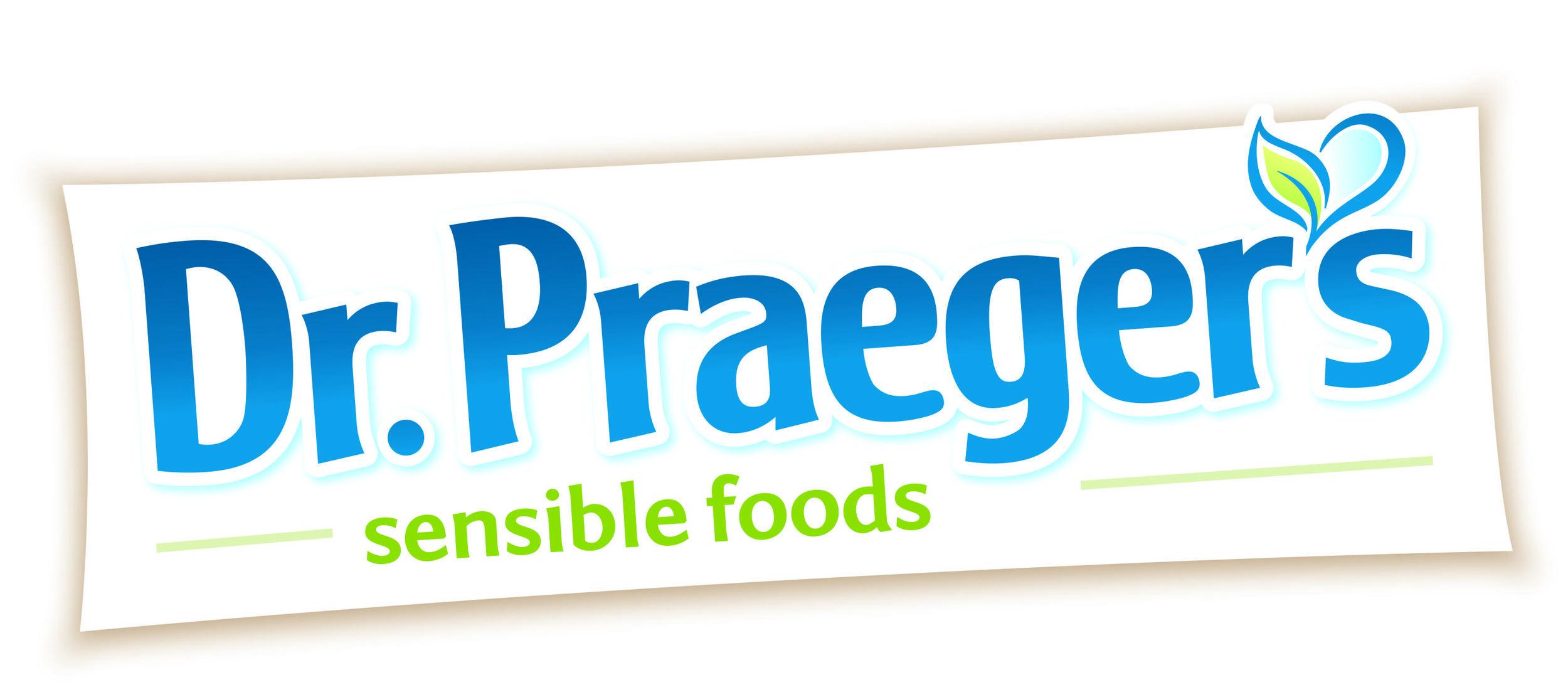 Dr. Praeger