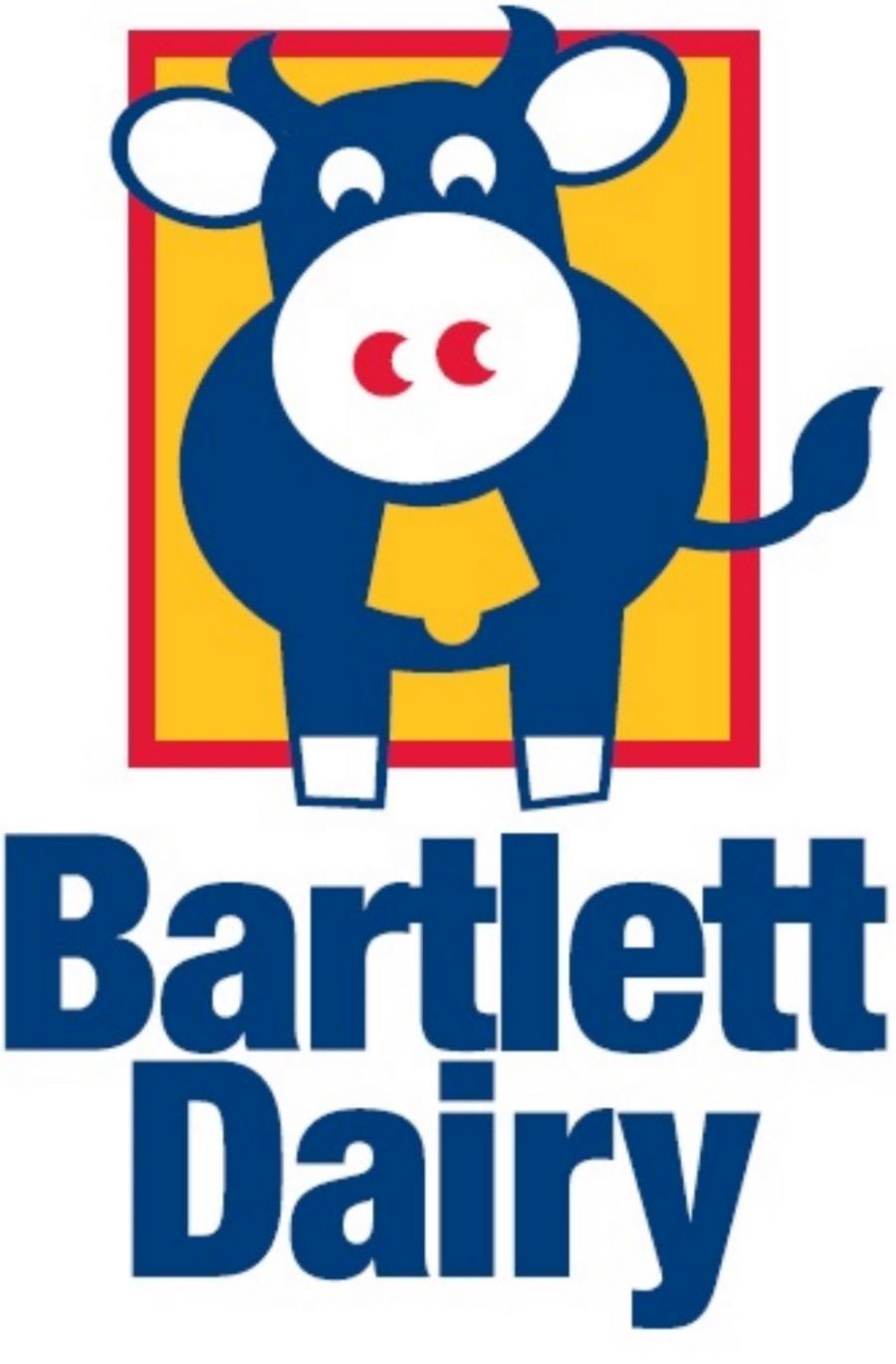 Bartlett Dairy Inc