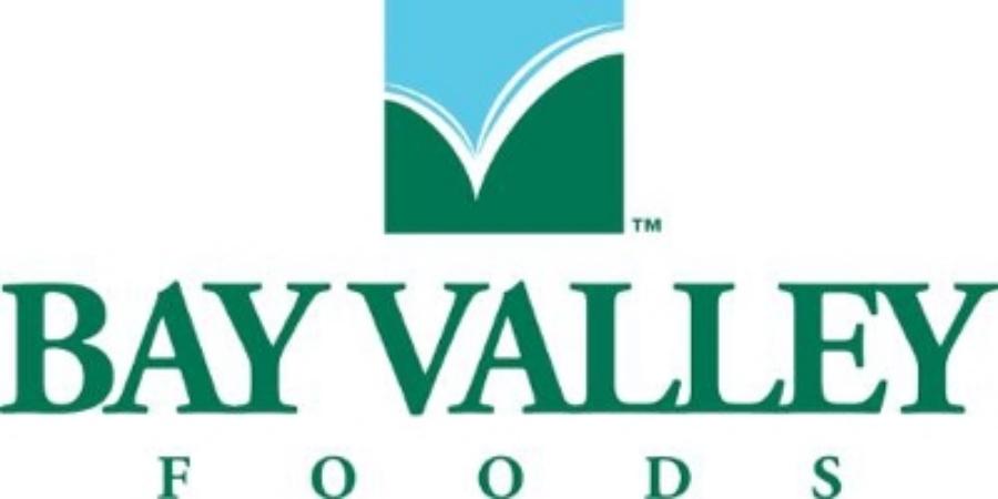 Bay Valley