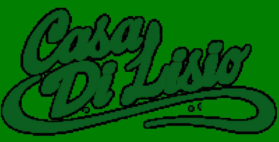Casa Dilisio