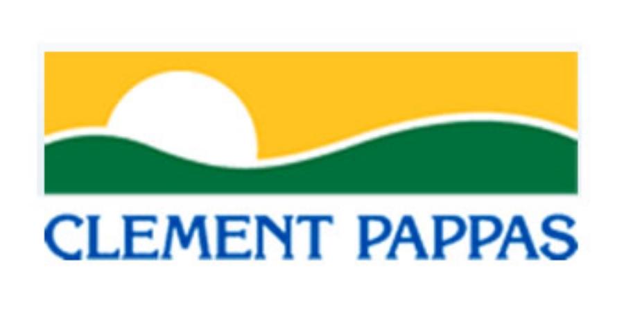 Clement Pappas