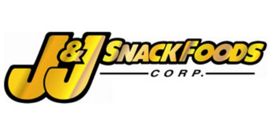 J&J Snackfoods