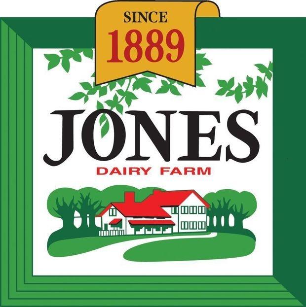 Jones Dairy Farm