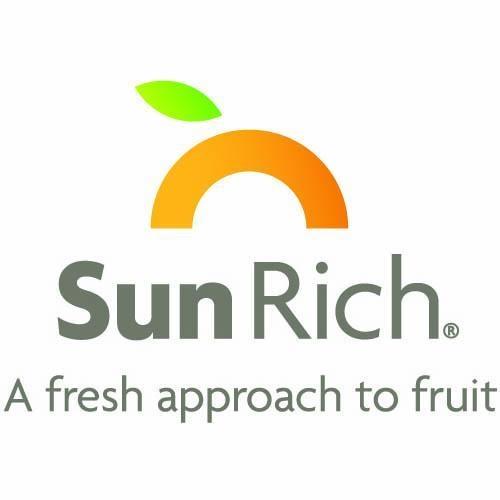 Sunrich