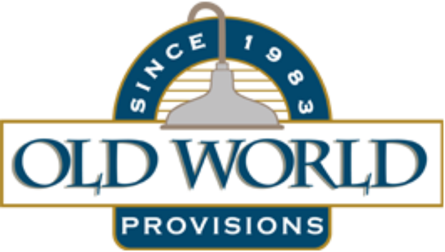 Old World Provisions