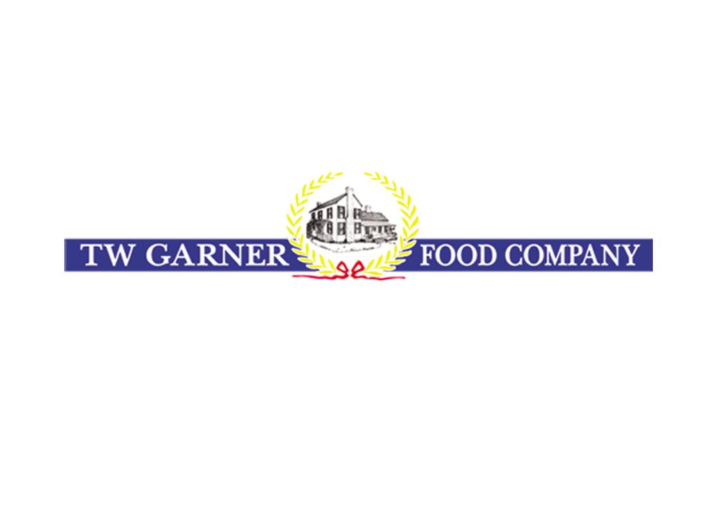 TW Garner Food Co