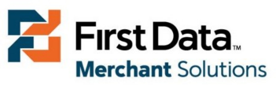 First Data Merchant Servises