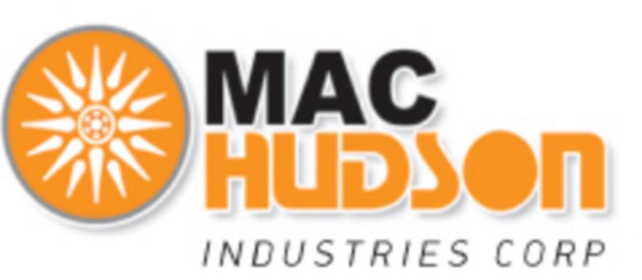MAC HUDSON Industries Co.
