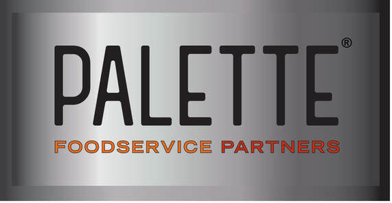 Palette is a marketplace that provides restaurant operators the access to savings on services and products that go beyond food purchases and that reach the four corners of restaurant operations.  A restaurant becomes eligible to enjoy Palette's benefits by becoming a member of PGE.