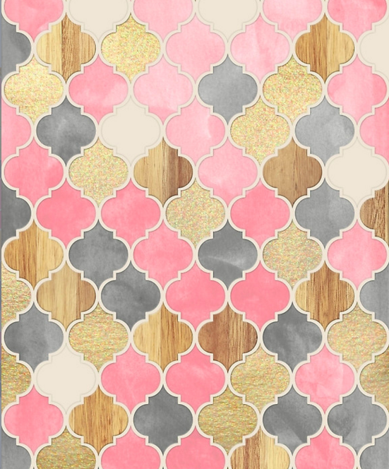 soi55_lifestyle_colourinspo_pink_grey_gold_tiles