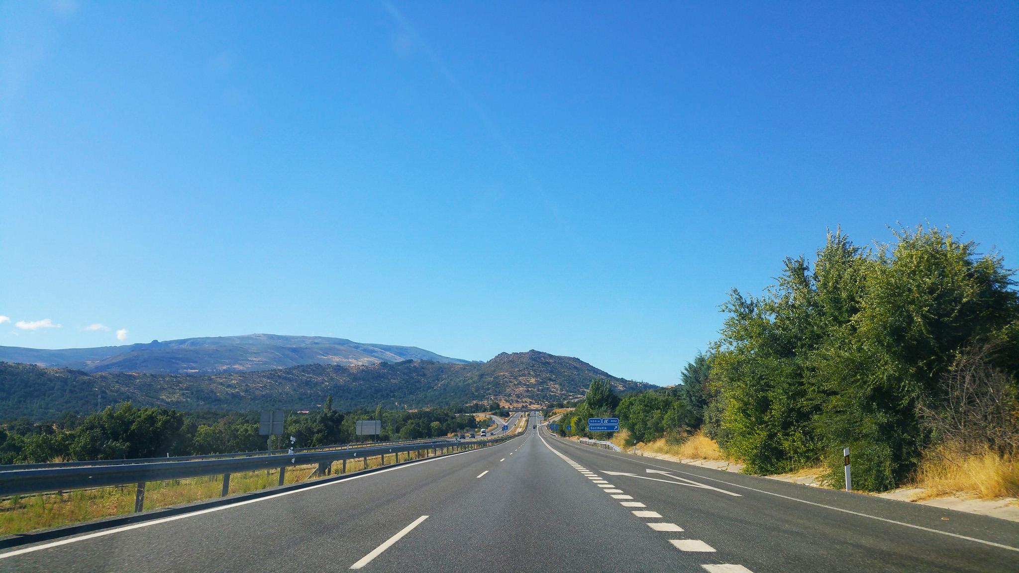 soi_55_travel_blog_euro_trip_spanis_roads_spain