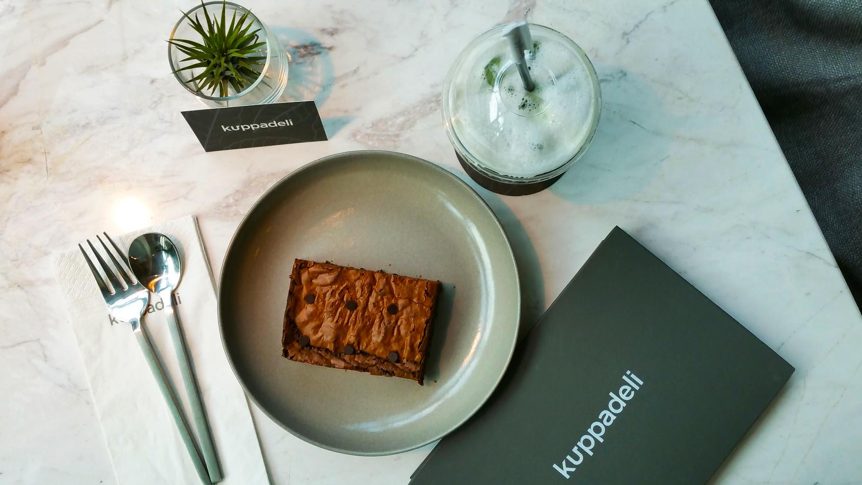 chocolate-brownie-Kuppa.jpg