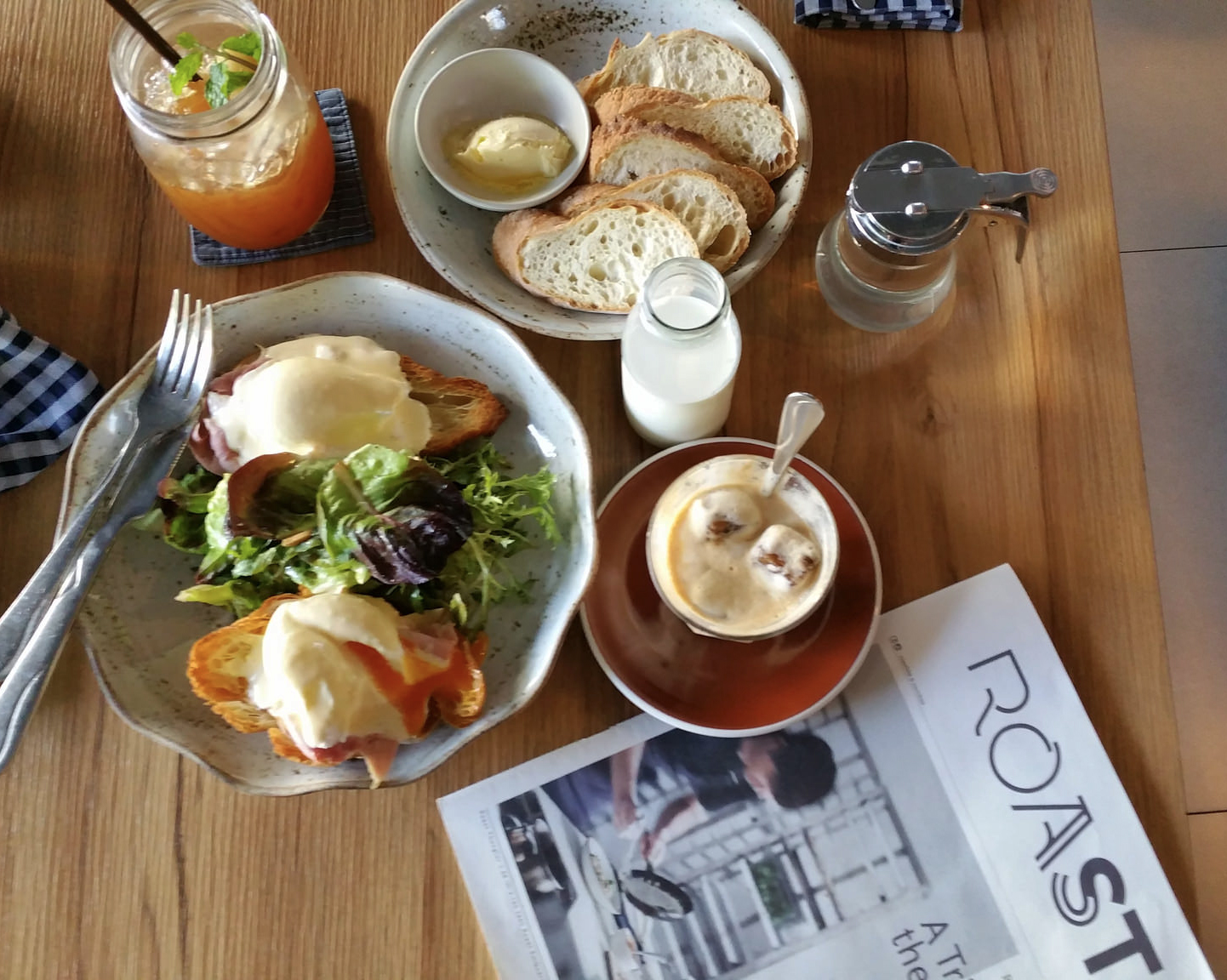 Roast-coffee-bangkok.jpg