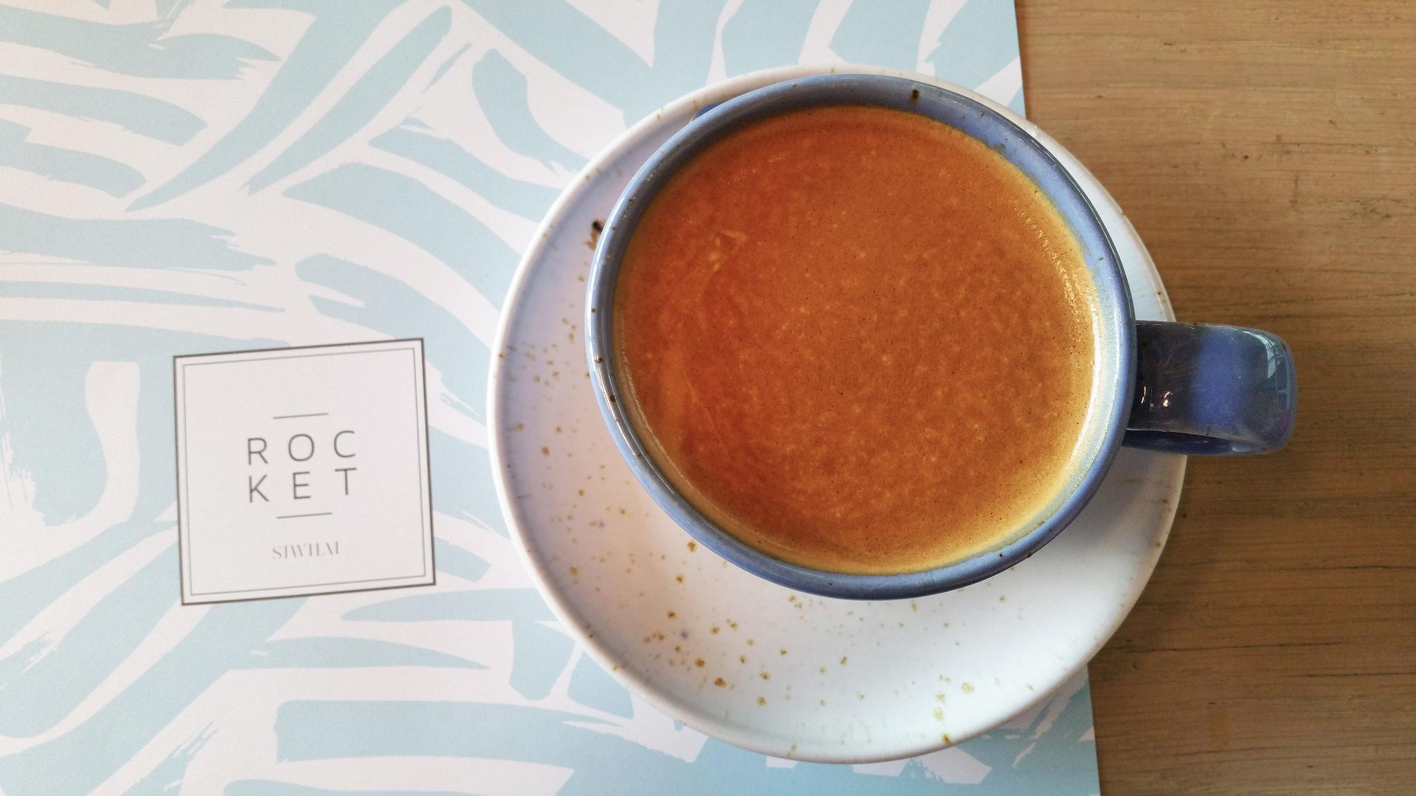 Best-coffee-bangkok.jpg