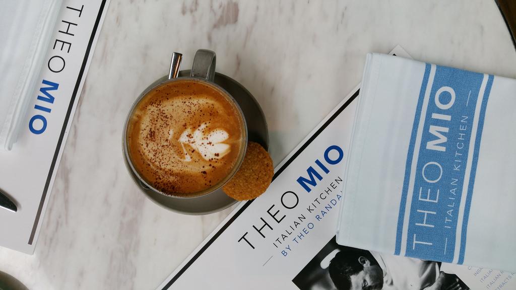 Italian-coffee-Bangkok.jpg