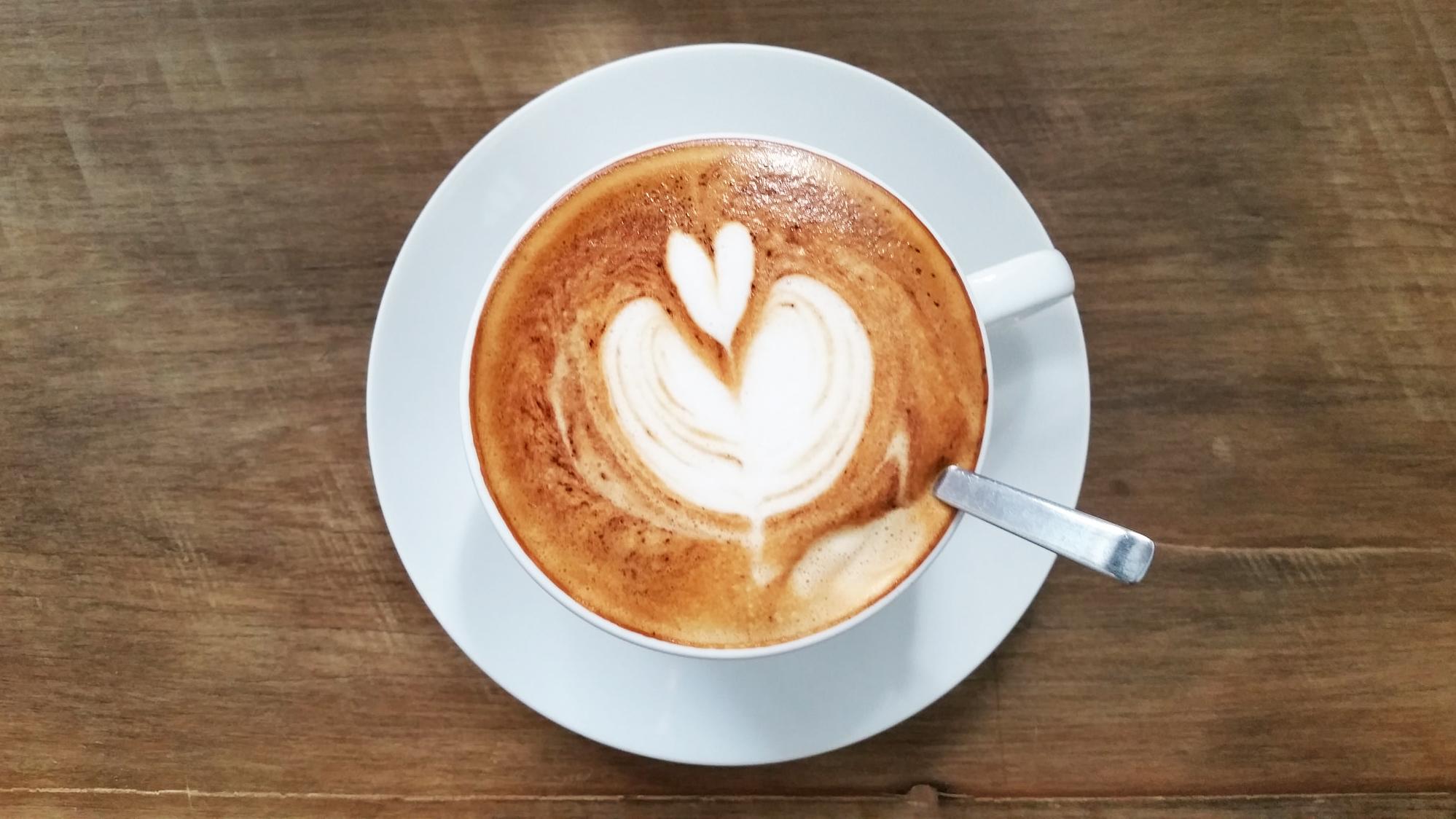 best-coffee-shops-bangkok.jpg