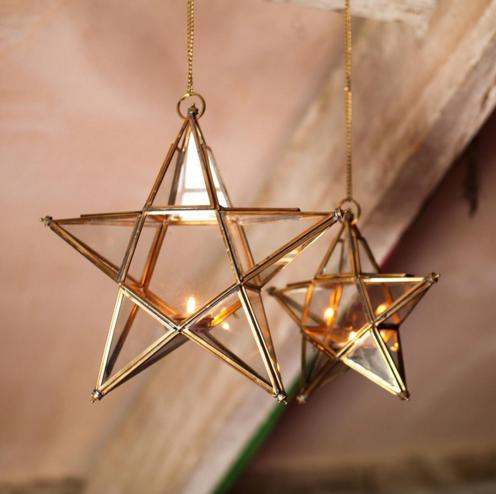 soi 55 lifestyle star picks brass star lamps