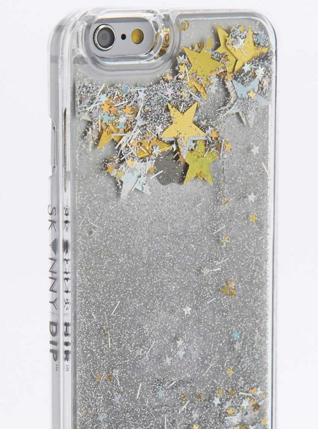 soi 55 lifestyle star picks star skinny dip phone case from urban Outfitters
