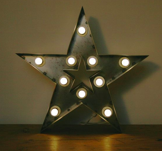 soi 55 lifestyle star picks light up circus star from the consortium