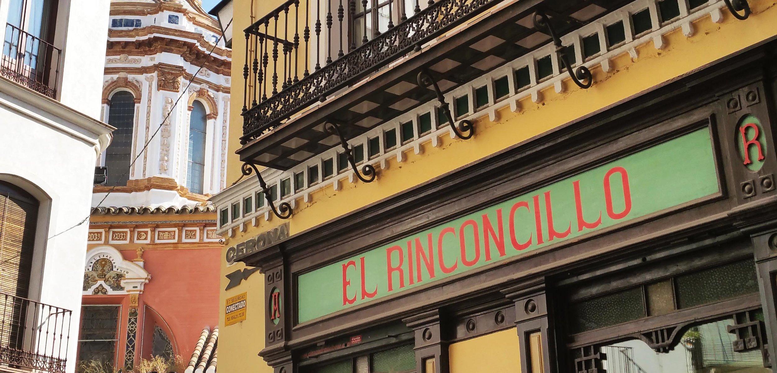 oldest-tapas-bar-Seville.jpg