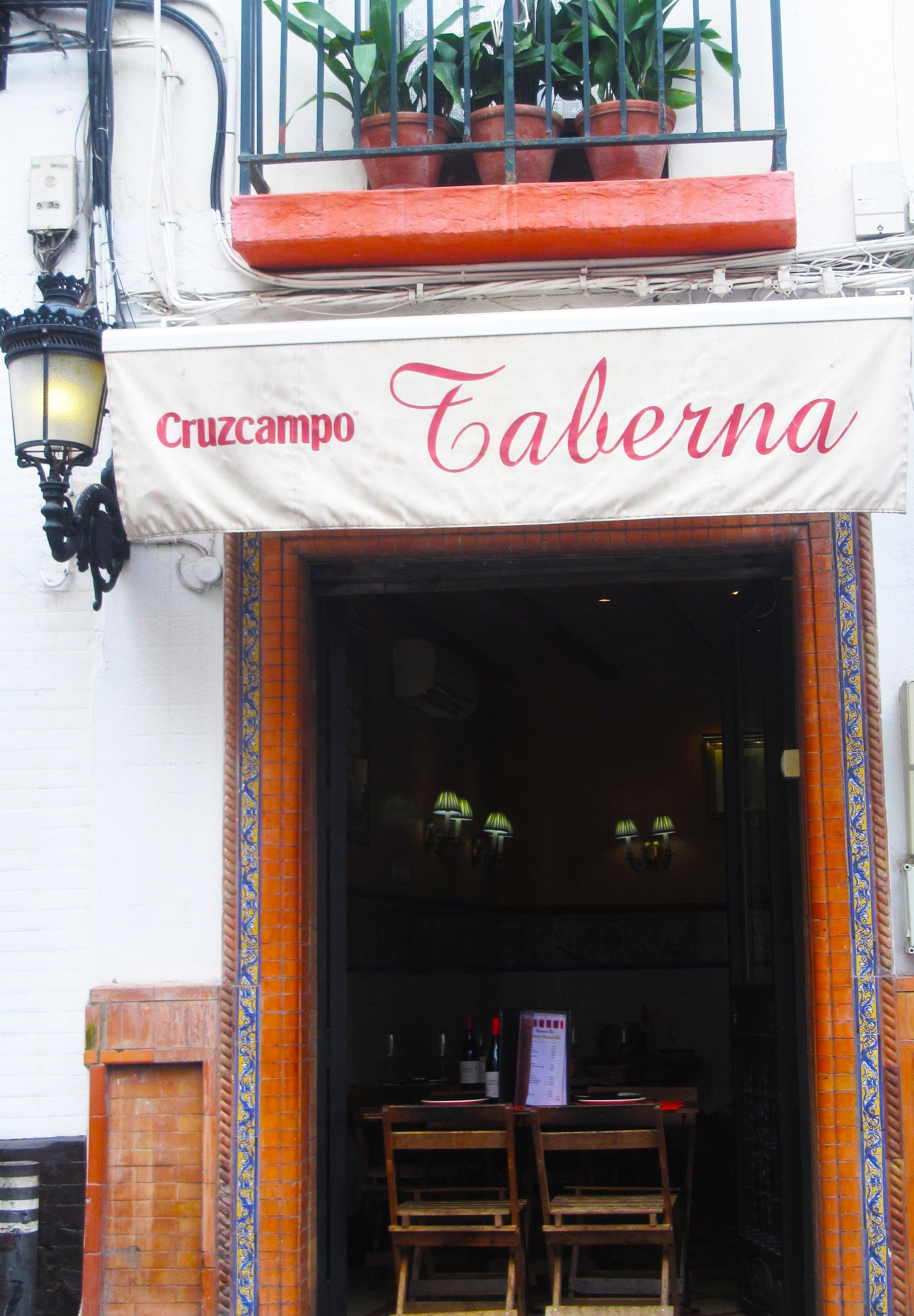 Taberna-Seville.jpg