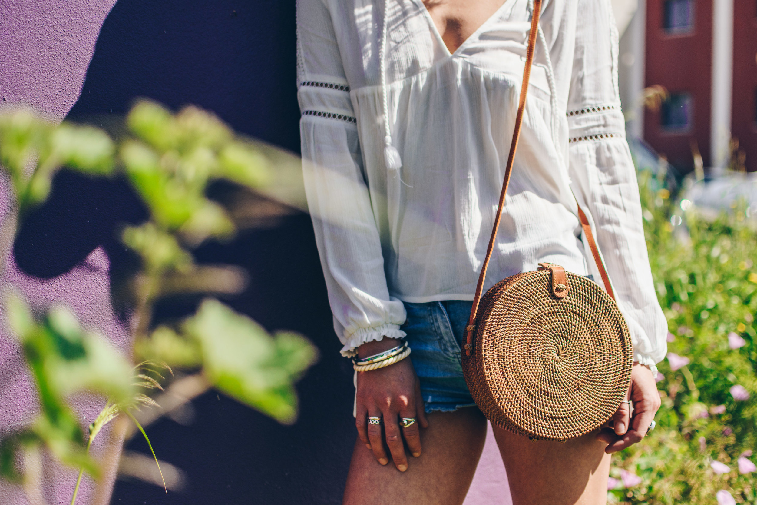 Genuine-rattan-round-bags.jpg