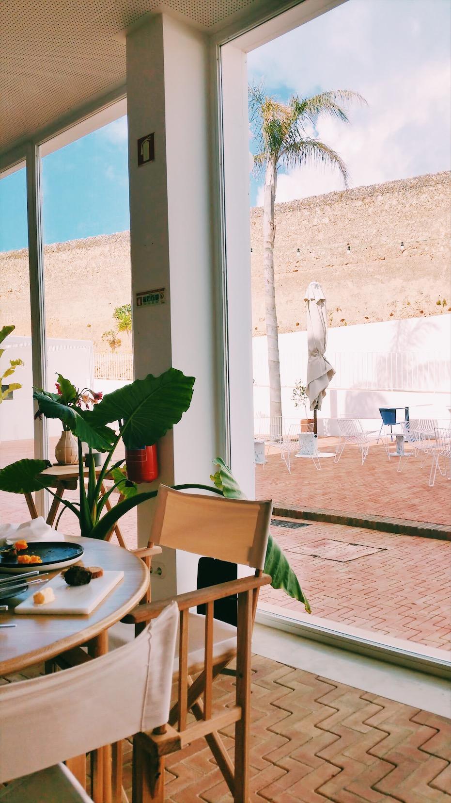 Orta-restaurant-interior.jpg