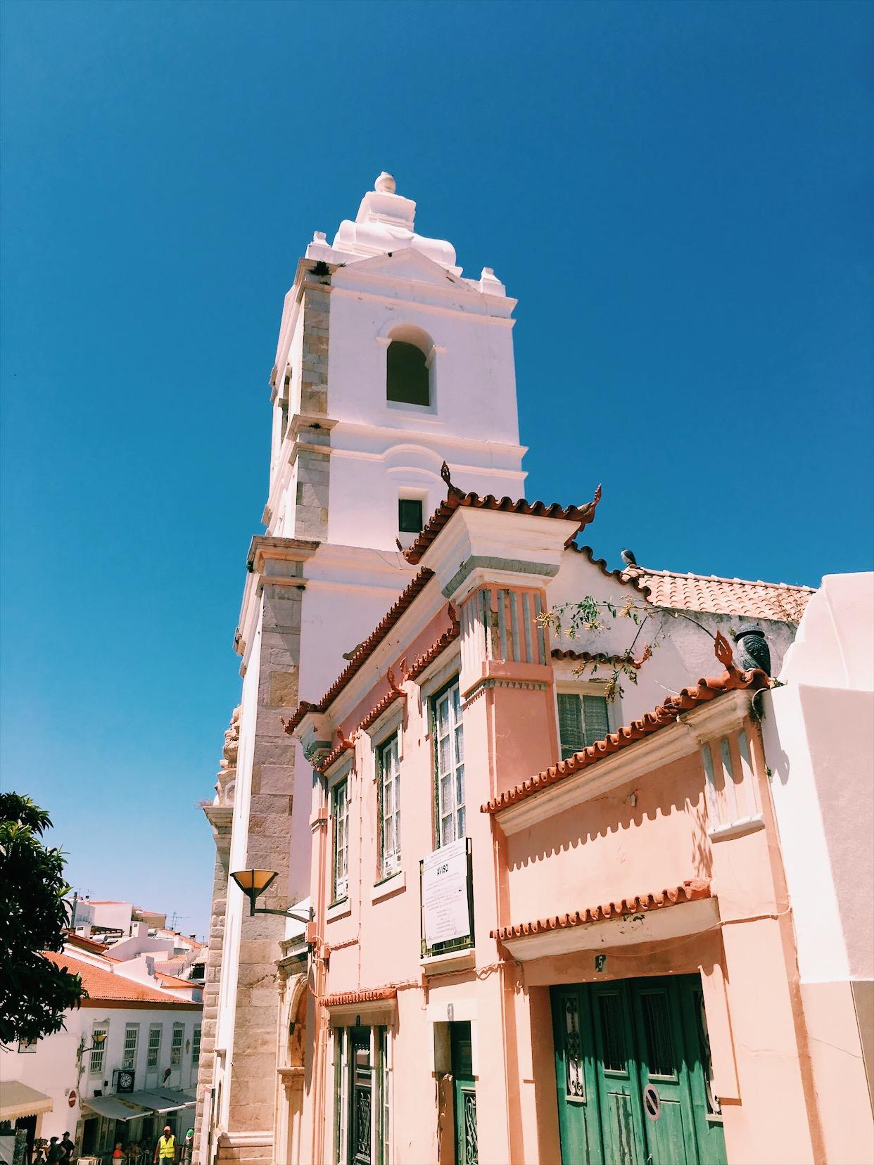 Church-lagos-portugal.jpg
