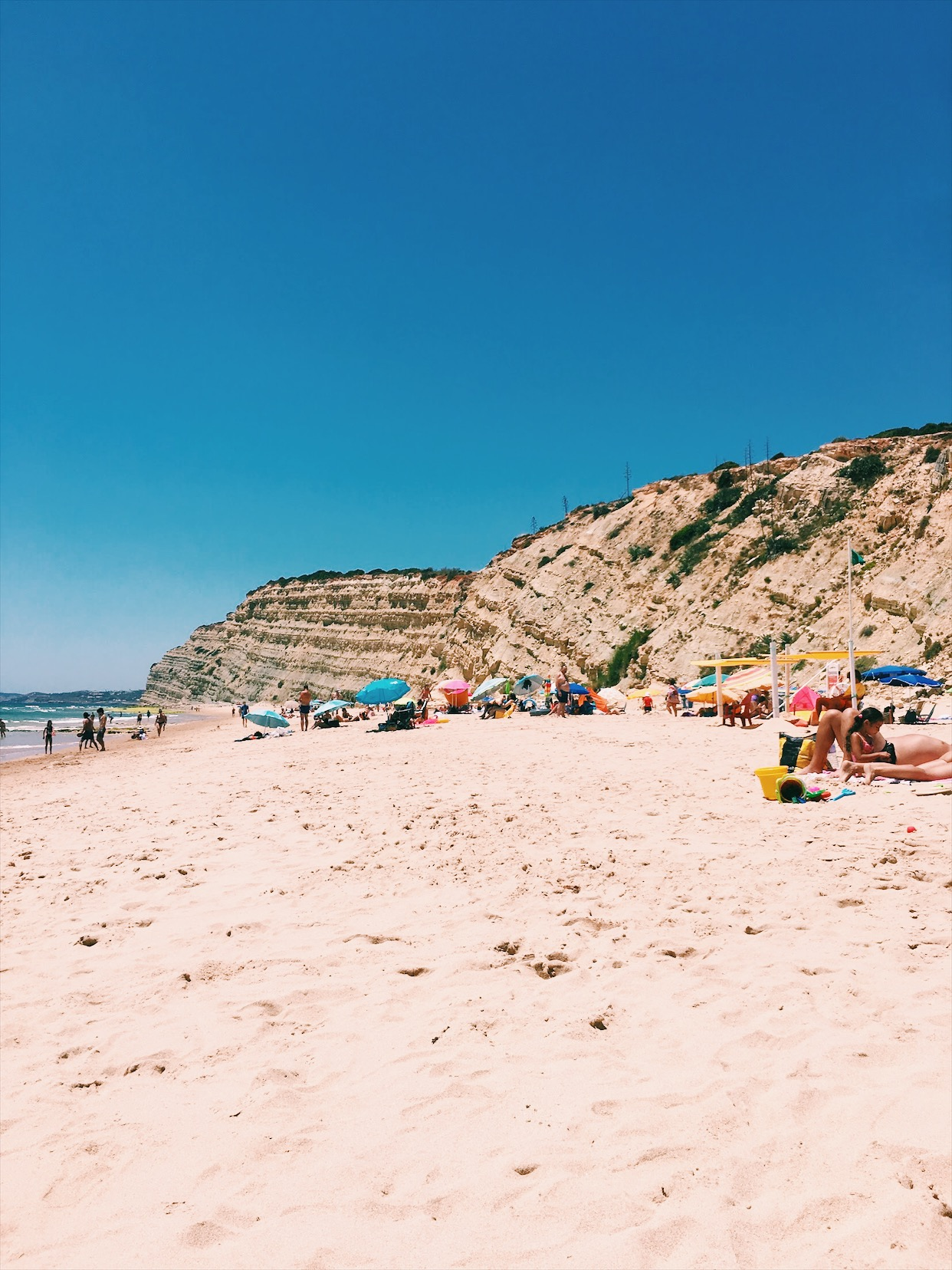 best-beaches-lagos.jpg