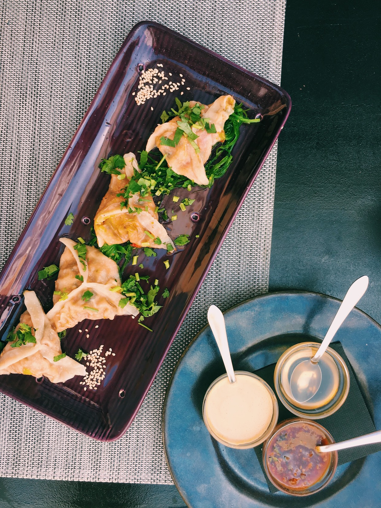 Asian-food-Lagos.jpg