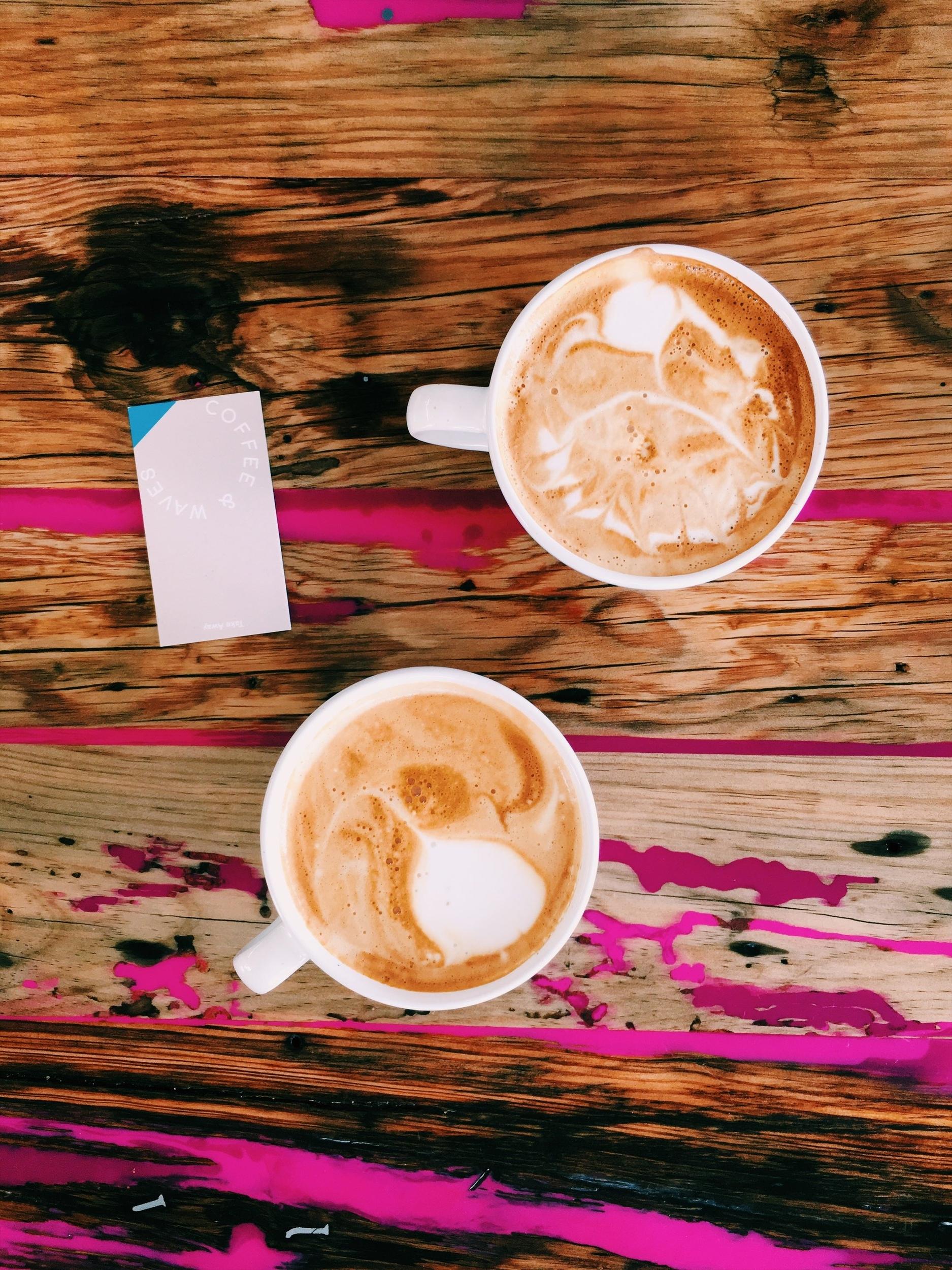 Best-coffee-places-Lagos.jpg