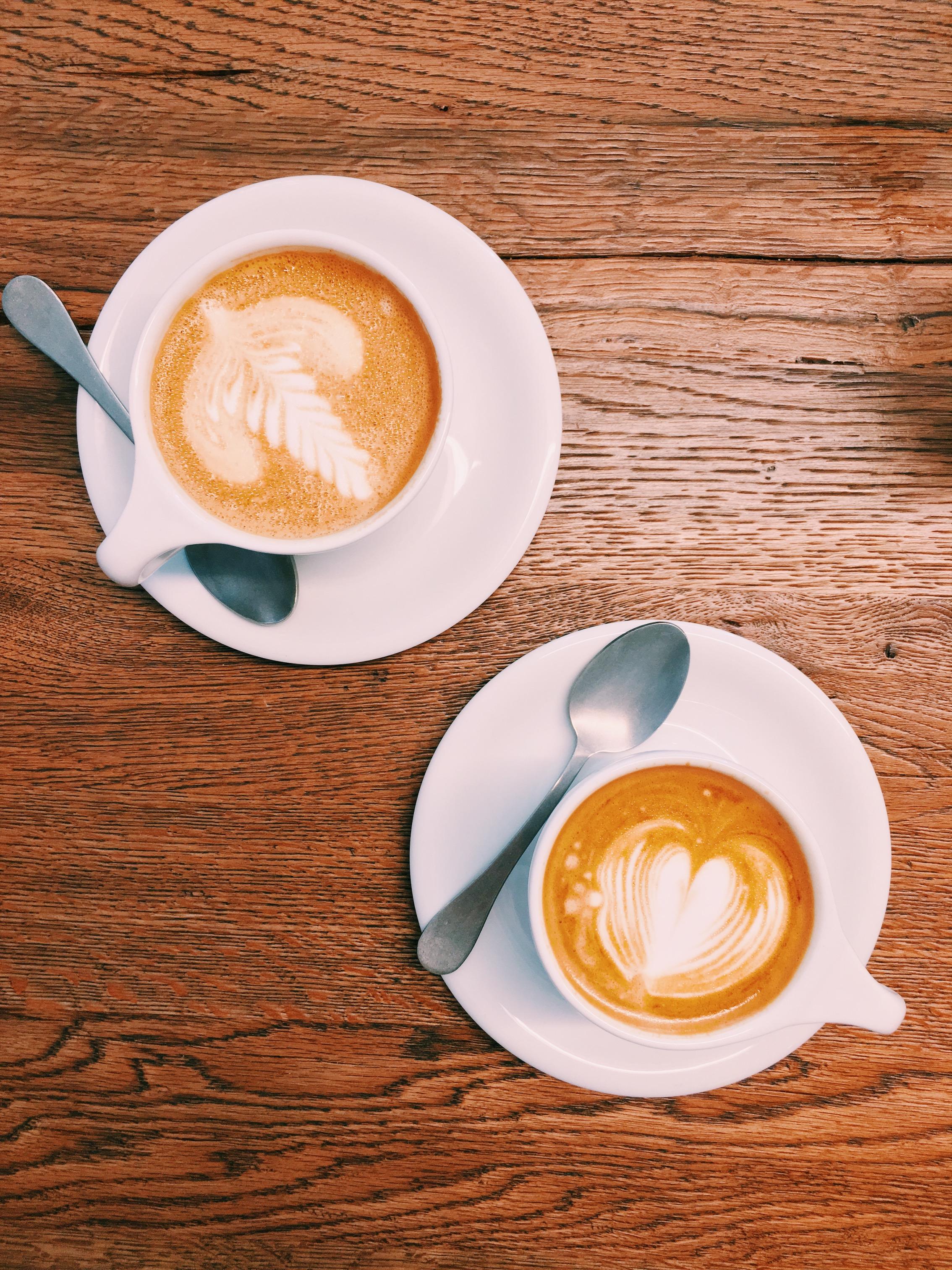 best-coffee-Lisbon.jpg