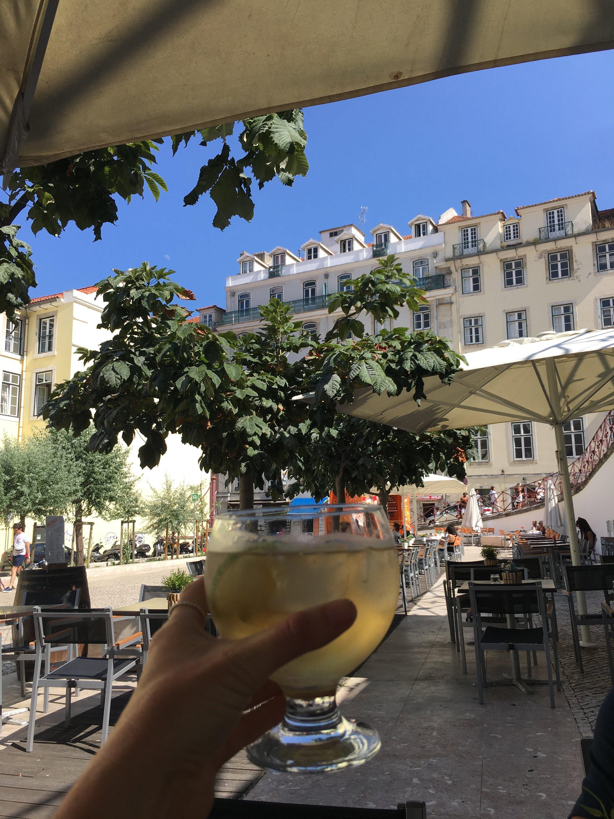 Pisco-Cocktail-Lisbon.jpg
