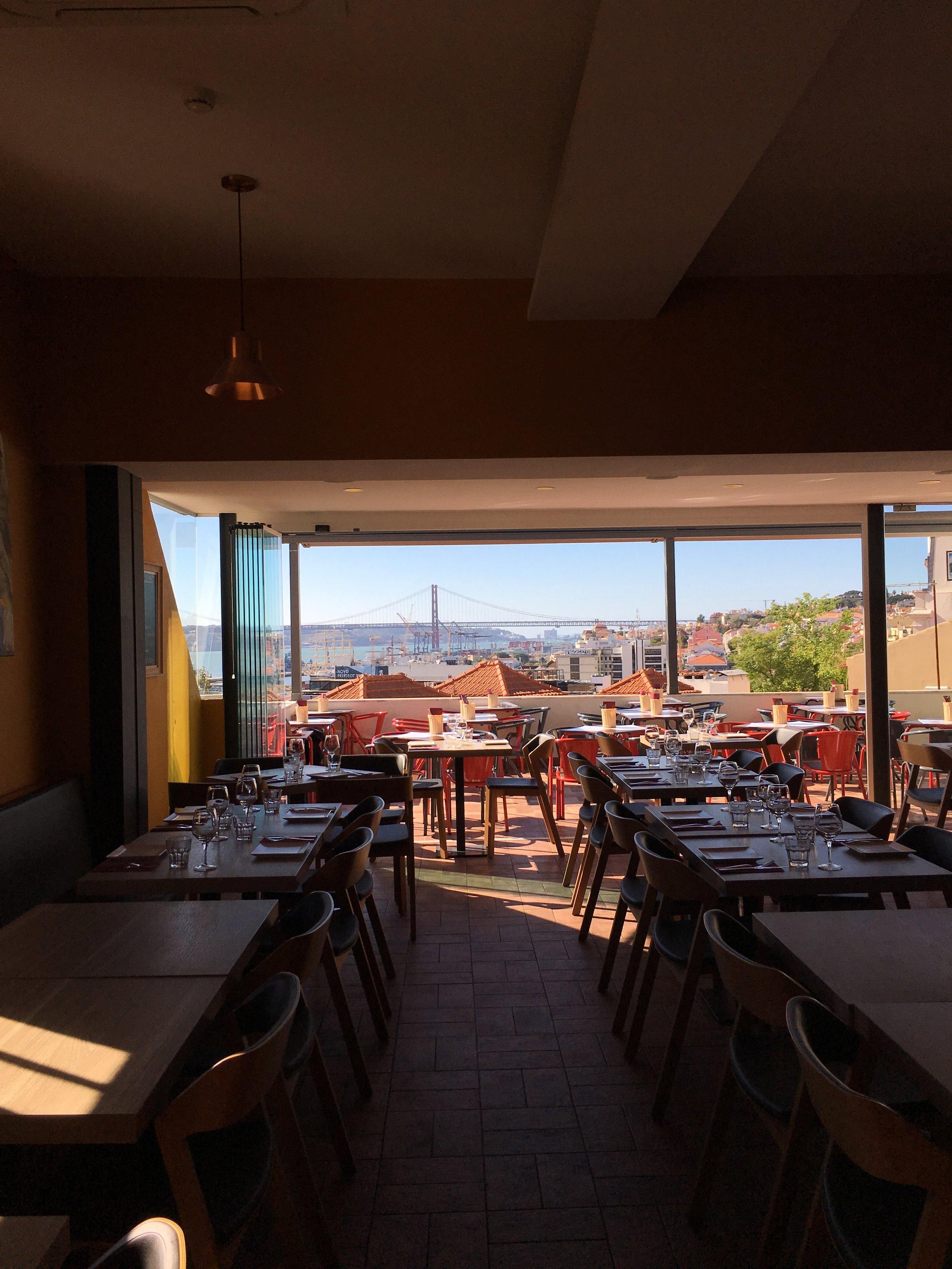Lisbon-food-places.jpg