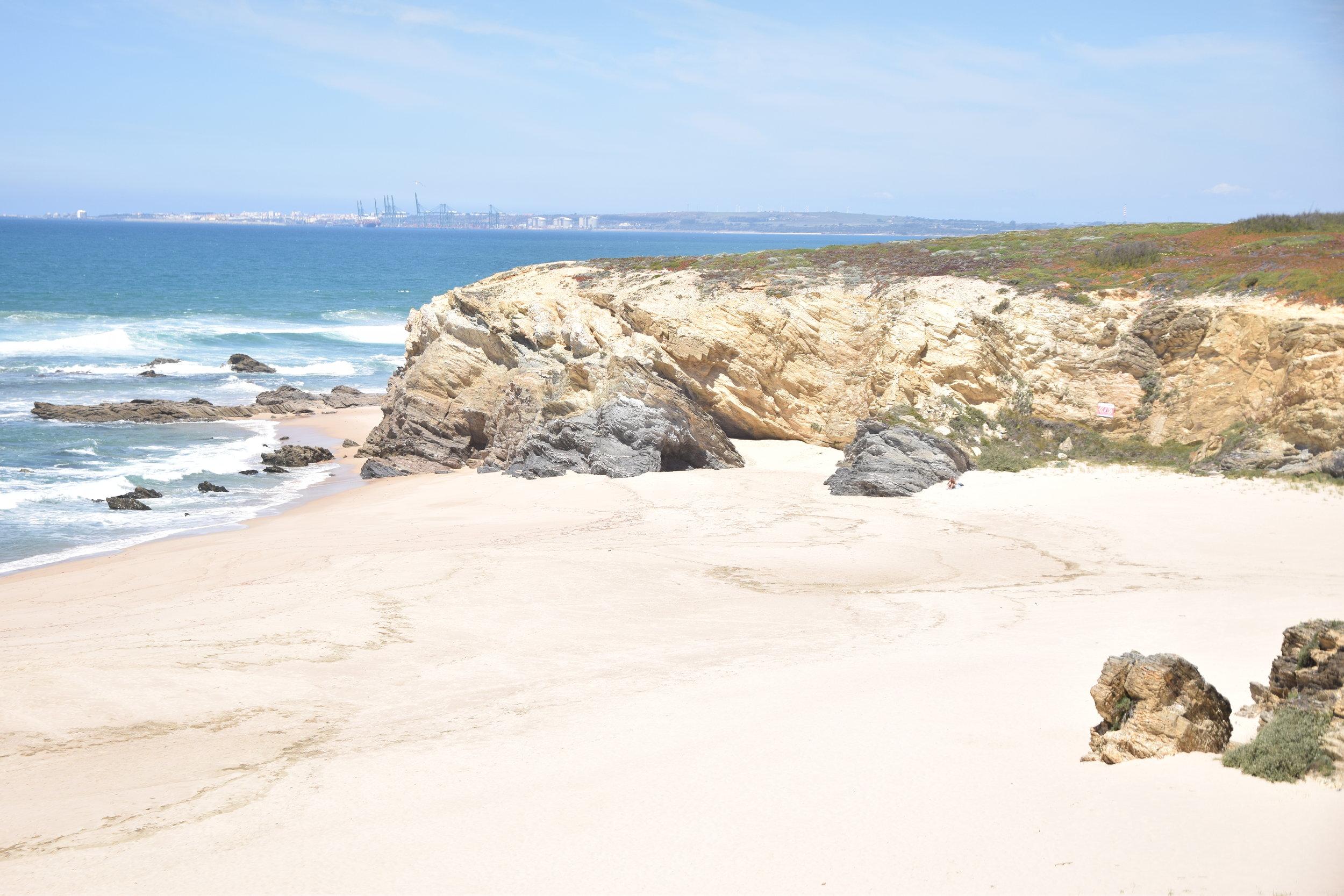 Quiet-beaches-alentejo.jpg